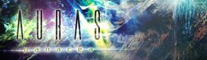Auras2