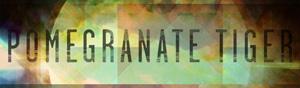 PomegranateTiger2-(2)