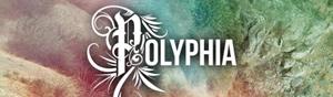 Polyphia-(2)