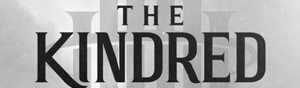 TheKindred