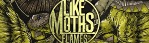 LikeMothsToFlames