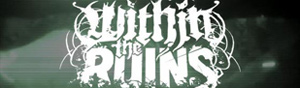 WithinTheRuins