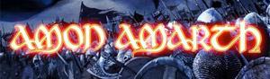 Amon-Amarth