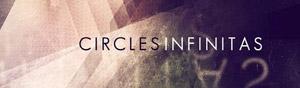 Circles-(2)