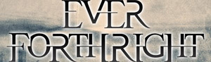 Ever-Forthright2