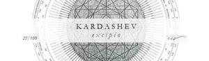 Kardashev3