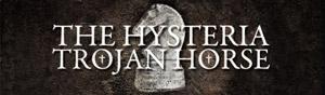 TheHysteria3