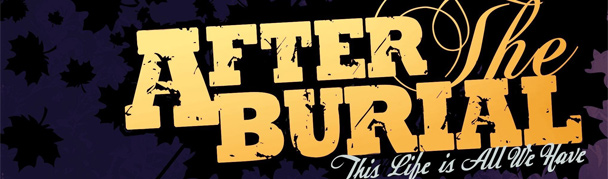 AfterTheBurial3