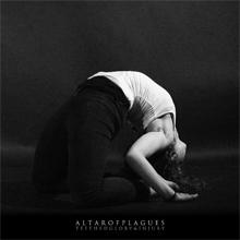 AltarOfPlagues2