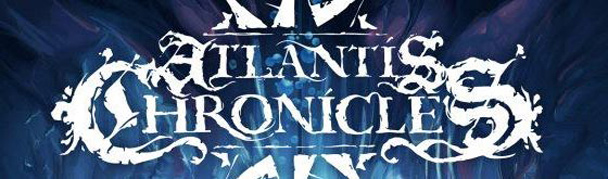 Atlantis-Chronicles