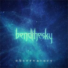 BendTheSky2