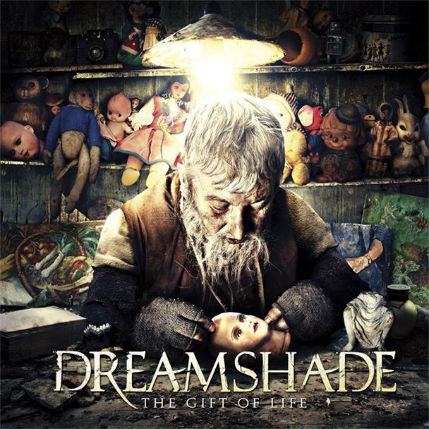 Dreamshade2