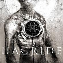 Hacride2