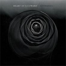HeartOfACoward2