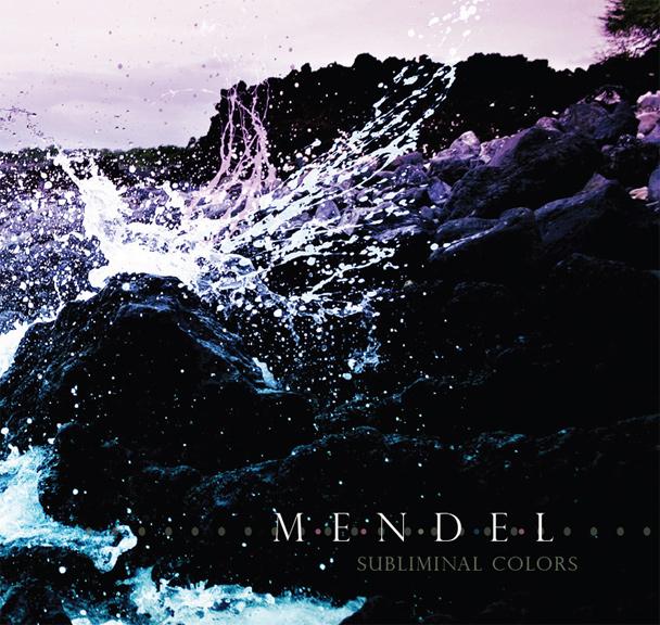 Mendel3