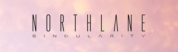 Northlane3