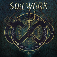 Soilwork2