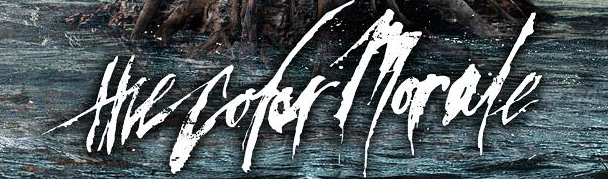 TheColorMorale