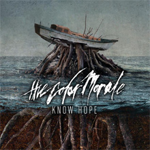 TheColorMorale2