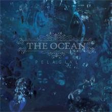 TheOcean2