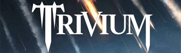 Trivium5