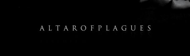 AltarOfPlagues3