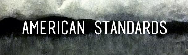 AmericanStandards