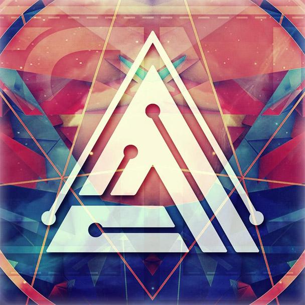Astraeus2