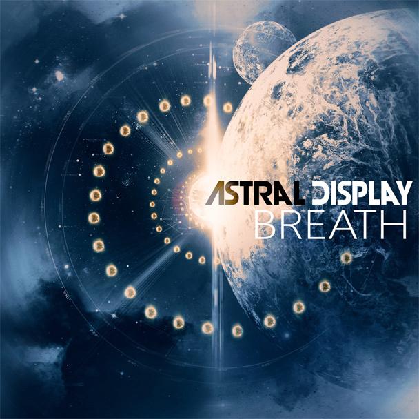 AstralDisplay2