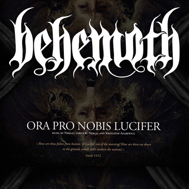 Behemoth3