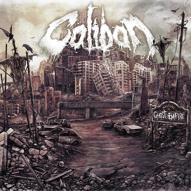 Caliban2