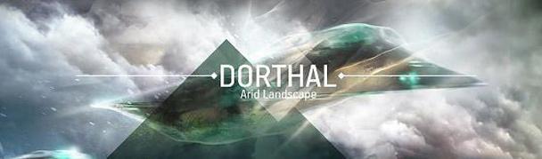 Dorthal