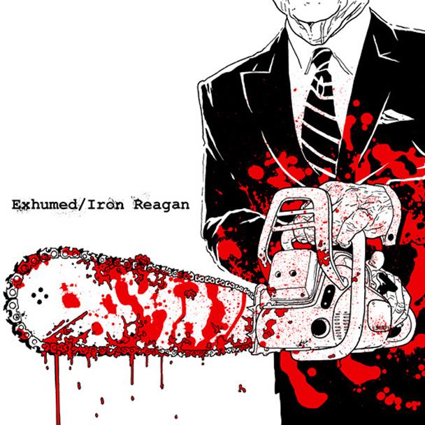 ExhumedReagan2