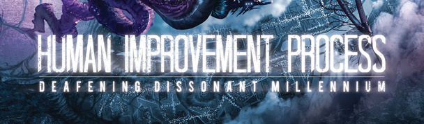 HumanImprovementProcess2