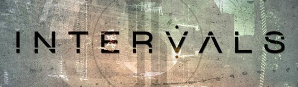 Intervals3