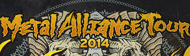 MetalAllianceTour