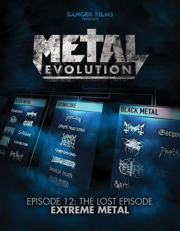MetalEvolution2
