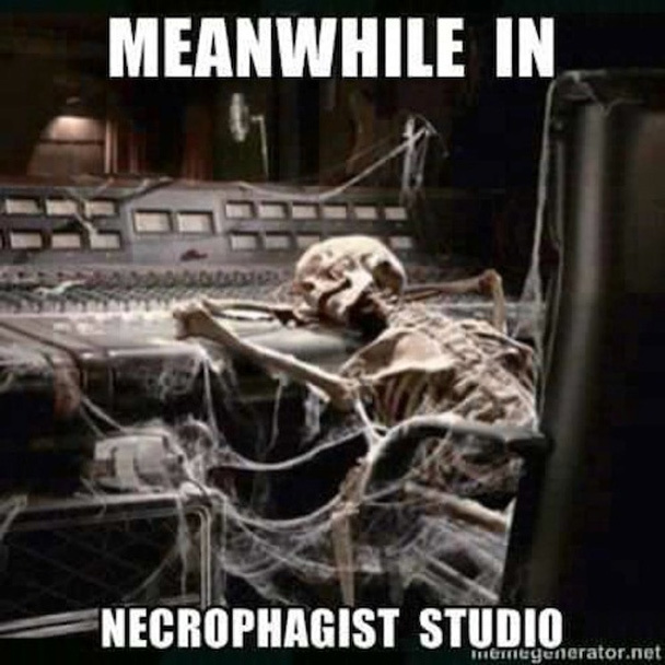 Necrophagist2