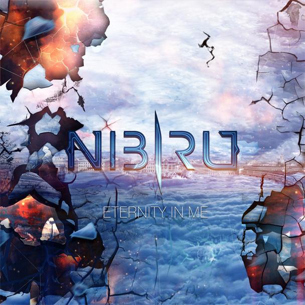 Nibiru2