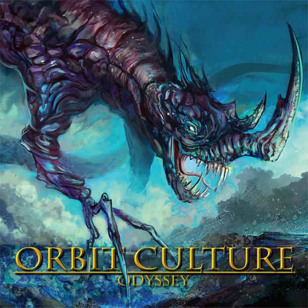 OrbitCulture2