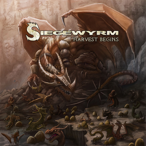 Siegewyrm2