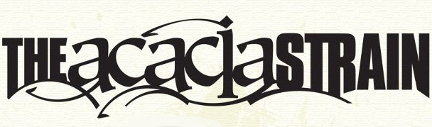 TheAcaciaStrain