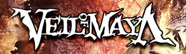 VeilOfMaya4