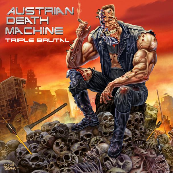 AustrianDeathMachine2