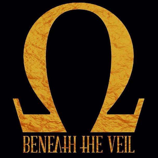 BeneathTheVeil3