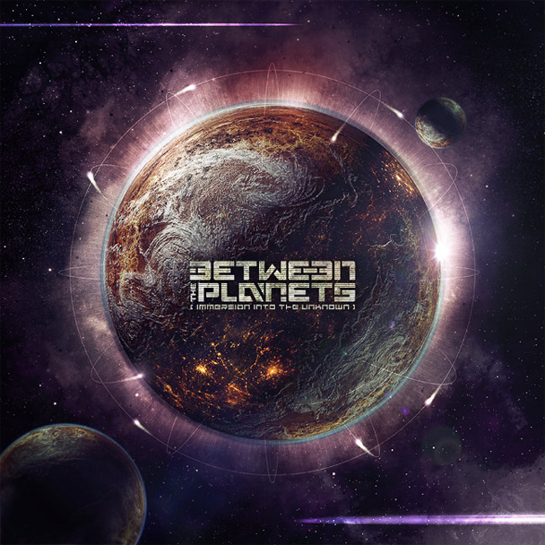 BetweenThePlanets2