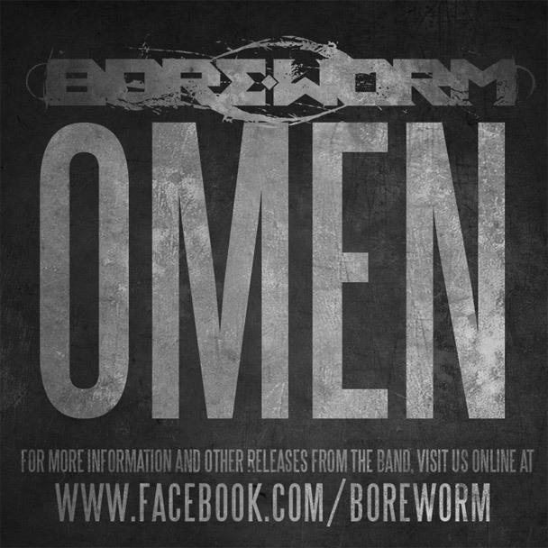 Boreworm2