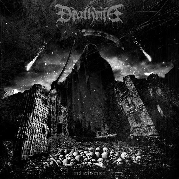 Deathrite2