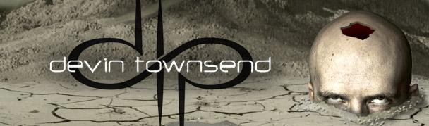 DevinTownsend2