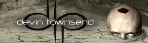 DevinTownsendSM